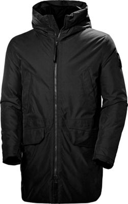Helly Hansen Men's Calgary Parka