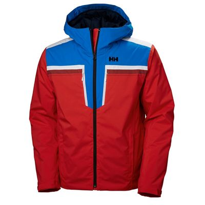 Helly Hansen Men's Dukes Jacket