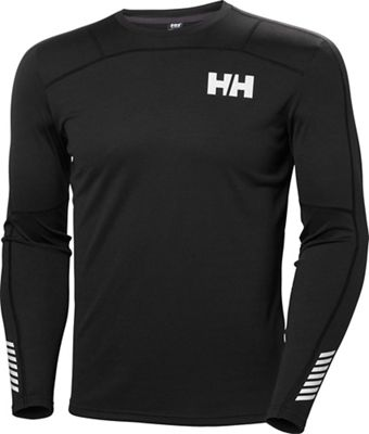 Helly Hansen Men's HH Lifa Active Crew