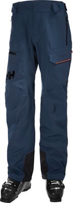 Helly Hansen Men's Ridge Shell Pant