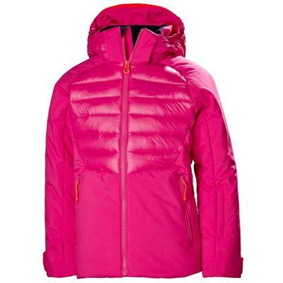 Kids' Jackets and Coats Moosejaw