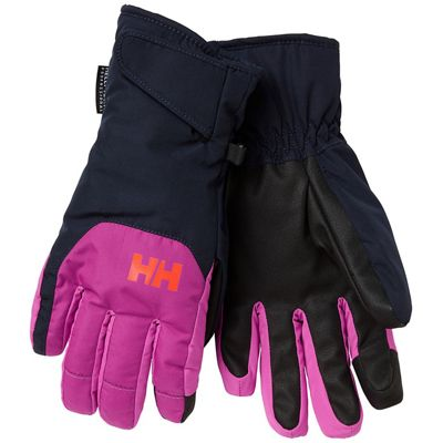 Helly Hansen Juniors' Swift HT Glove