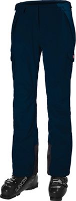 Helly Hansen Women's Switch Cargo 2.0 Pant