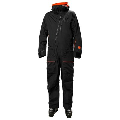Helly Hansen Men's Ullr Powder Suit