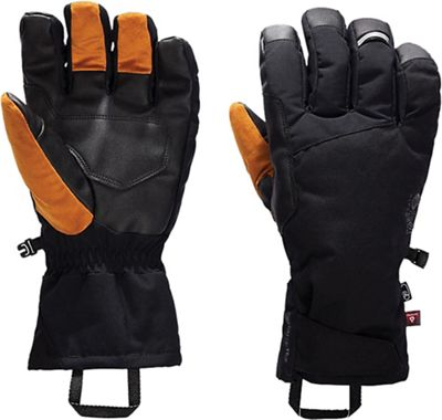 Mountain Hardwear Men's Cloud Bank GTX Glove