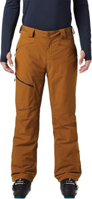 Mountain Hardwear Men's Cloud Bank GTX Pant