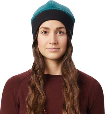Mountain Hardwear Women's Dome Perginon Beanie
