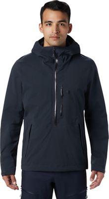 Mountain Hardwear Men's Exposure/2 GTX Paclite Stretch Pullover
