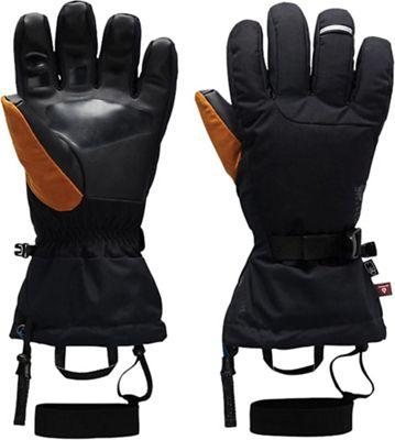 Mountain Hardwear Men's FireFall/2 GTX Glove