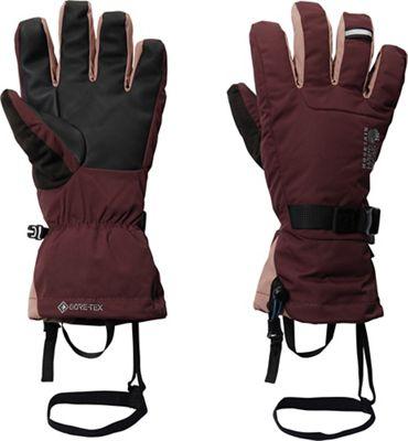 Mountain Hardwear Women's FireFall/2 GTX Glove