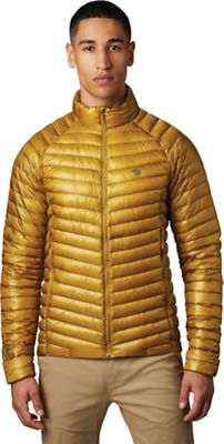 Mountain Hardwear Men's Ghost Whisperer/2 Jacket