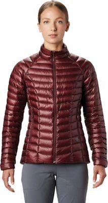 Mountain Hardwear Women's Ghost Whisperer/2 Jacket