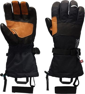 Mountain Hardwear Men's High Exposure GTX Glove