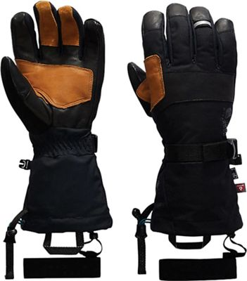 Mountain Hardwear Women's High Exposure GTX Glove