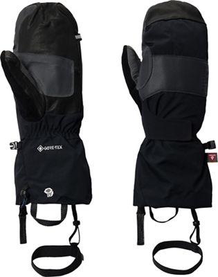 Mountain Hardwear High Exposure GTX Mitt