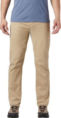 Mountain Hardwear Men's Kentro Cord Pant