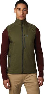 Mountain Hardwear Men's Kor Strata Vest