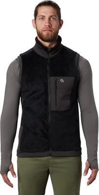 Mountain Hardwear Men's Monkey Man/2 Vest