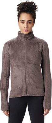 Mountain Hardwear Women's Monkey/2 Jacket