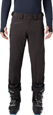 Mountain Hardwear Men's Mount Mackenzie Softshell Pant