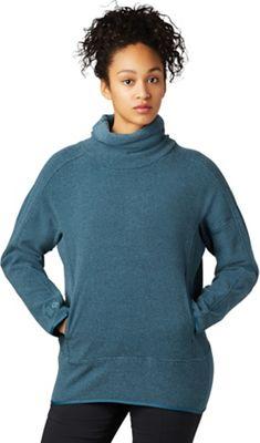 Mountain Hardwear Women's Ordessa Pullover