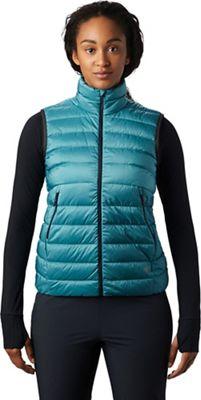 Mountain Hardwear Women's Rhea Ridge Vest