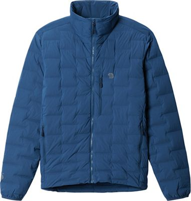 Mountain Hardwear Men's Super/DS Jacket