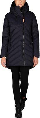 Indygena Women's Ayaba Jacket