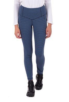 Indygena Women's Barra Thermo Balance Pants
