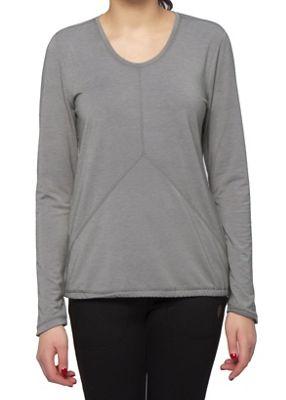 Indygena Women's Chaya Long Sleeve Sweater
