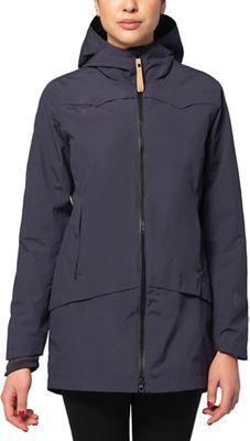 Indygena Women's Choiva Jacket