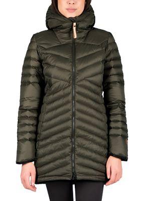 Indygena Women's Edele IV Jacket