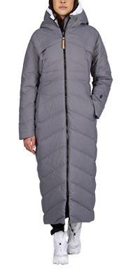 Indygena Women's Komura Jacket