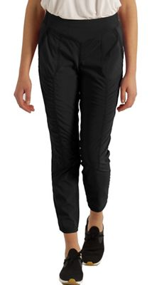 Indygena Women's Matkailu HV Pants