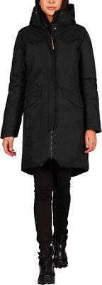 Indygena Women's Paka Jacket