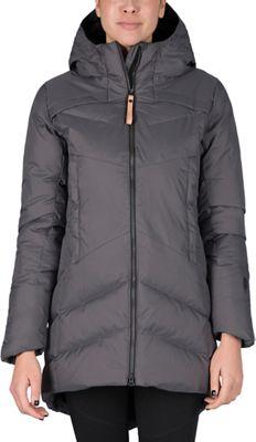 Indygena Women's Princino Jacket