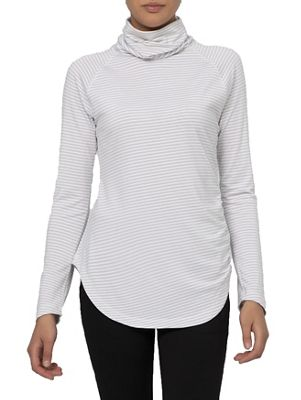 Indygena Women's Riga Thermo Balance Sweater