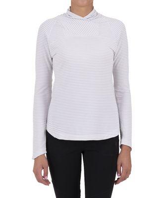 Indygena Women's Strika Thermo Balance Sweater