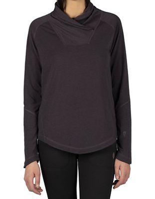Indygena Women's Varmo LT II Sweater