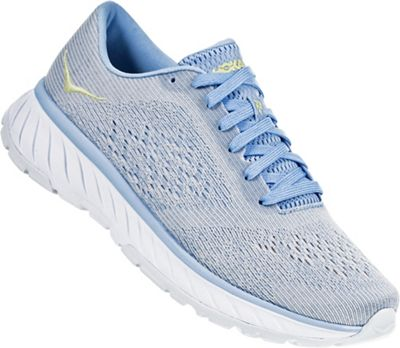 Hoka One One Women's Cavu 2 Shoe
