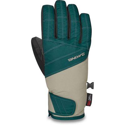 Dakine Women's Sienna Glove