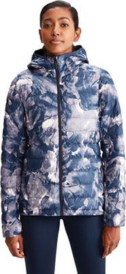 Lole Women's Emeline AOP Jacket