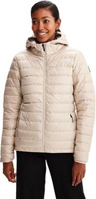 Lole Women's Emeline Jacket