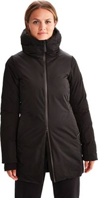 Lole Women's Faith L Edition Jacket