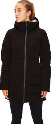 Lole Women's Farley Jacket