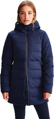 Lole Women's Farley Jacket