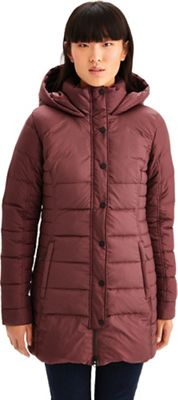 Lole Women's Gisele Original Jacket