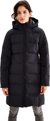 Lole Women's Katie L. Edition Jacket