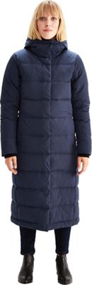 Lole Women's Nora Jacket