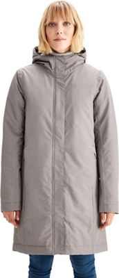 Lole Women's Piper Insulated Jacket